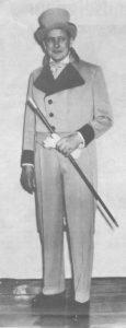 1959PB