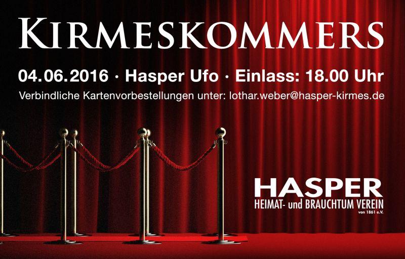 kirmeskommers-2016-hhbv