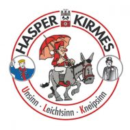 Hasper Heimat und Brauchtumverein von 1861 e.V.