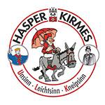Hasper Kirmes
